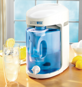 Waterwise 9000 Countertop Distiller