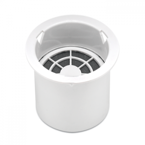 7000 & Carbon Filter Cup for Waterwise 9000 water distiller