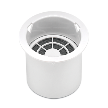 7000 Carbon Filter Cup