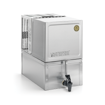 Waterwise 7000 11.4L Automatic Distillers