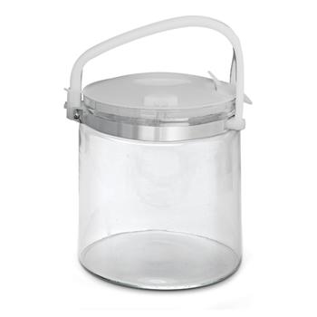 4000 filter bag 2 qty nature 39 s cycle. Black Bedroom Furniture Sets. Home Design Ideas